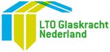 LTO Glaskracht Nederland