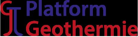 Geothermie Nederland